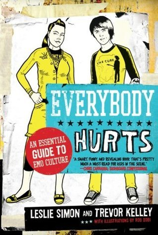 Everybody-Hurts-An-Essential-Guide-to-Emo-Culture