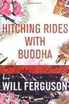 Hitching Rides wi...