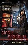 Sins & Shadows (Shadows Inquiries, #1)
