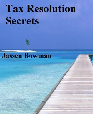 Tax Resolution Secrets