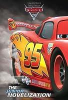 Cars 2: The Junior Novelization (Disney/Pixar Cars 2)