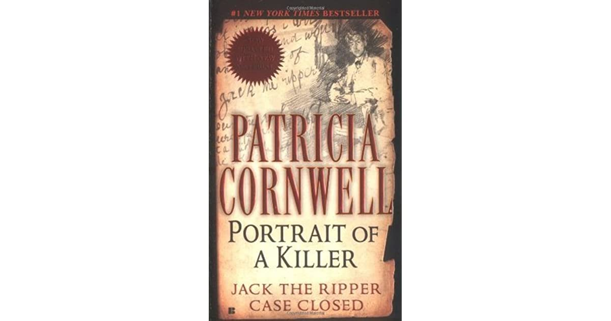 varying perspectives of killing jack from Killing the observer person perspectives and implications respect to it is the more or less reliably co-varying and behavior-controlling phenomenal.