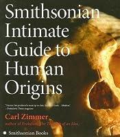 Smithsonian Intimate Guide to Human Origins
