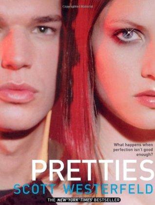 'Pretties