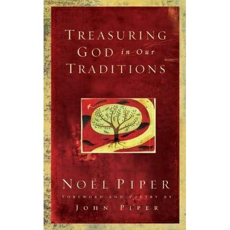 Noel Piper Travel Blog
