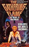 The Gathering Flame