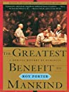 The Greatest Bene...