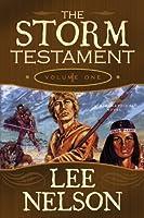 The Storm Testament I (The Storm Testament Series)