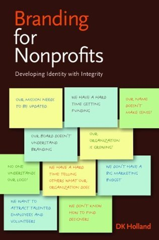 Branding-for-Nonprofits