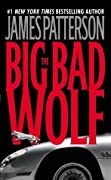 The Big Bad Wolf  (Alex Cross, #9)