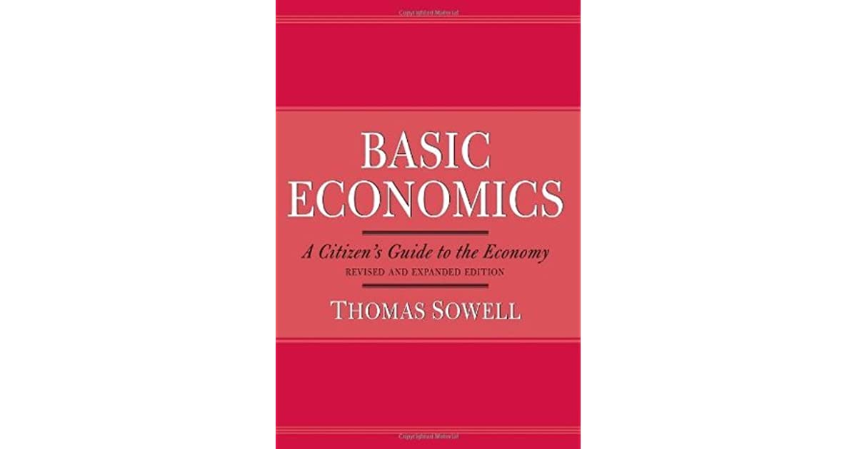 Economics: Overview, Types, and Economic Indicators