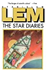 The Star Diaries:...