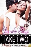 Take Two (Lights, Camera, #1)