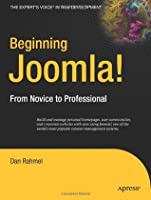 Beginning Joomla!: From Novice to Professional
