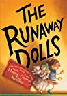 The Runaway Dolls (Doll People, #3)