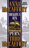 Dragon's Kin (Pern, #17)