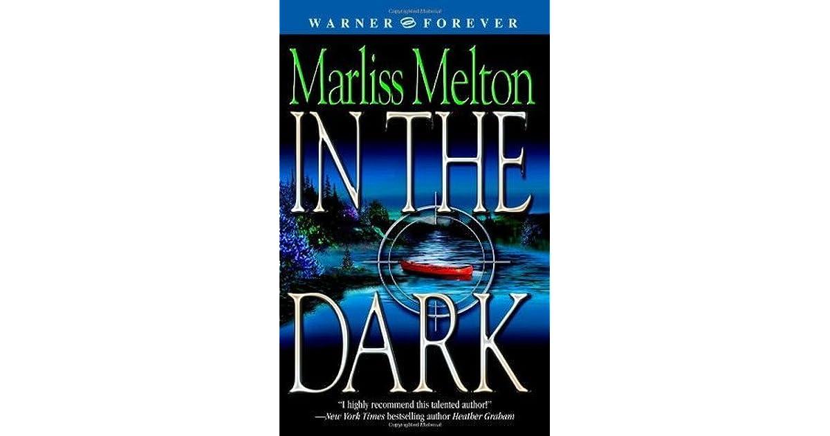 Marliss melton goodreads giveaways