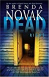 Dead Right (Stillwater, #3)