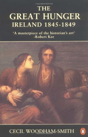 The Great Hunger: Ireland 1845 - 1849