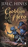 Goblin Hero (Jig the Goblin, #2)