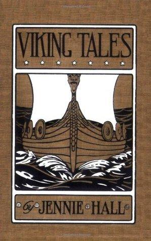Viking-Tales