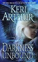 Darkness Unbound (Dark Angels, #1)