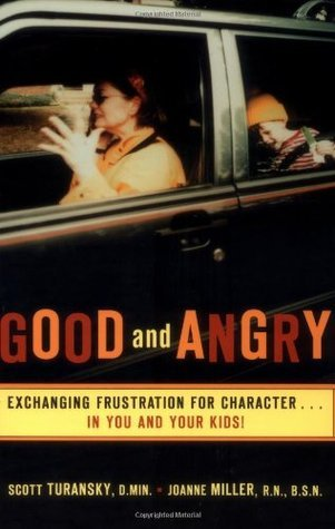 Good-and-angry-exchanging-frustration-for-character-in-you-and-your-kids-