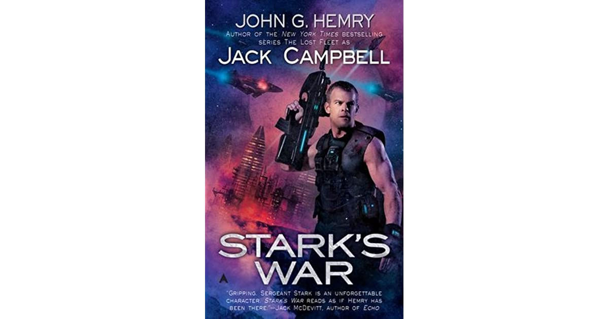 jack campbell lost fleet ebook
