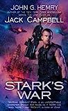 Stark's War (Stark's War, #1)