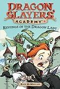 Revenge of the Dragon Lady