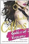 Goddess of Vengeance (Lucky Santangelo, #8)