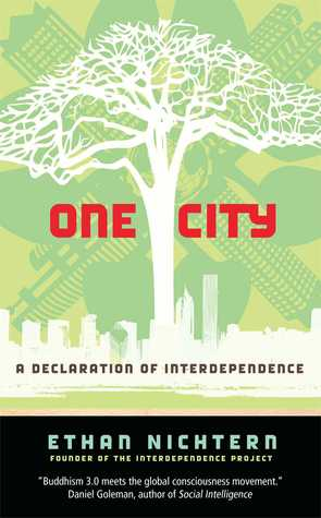 One City: A Declaration of Interdependence