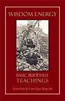 Wisdom Energy: Basic Buddhist Teachings
