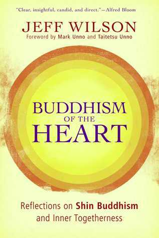 Buddhism-of-the-Heart-Reflections-on-Shin-Buddhism-and-Inner-Togetherness