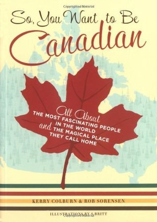 Canadian Libraries