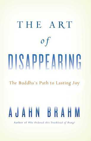 The-Art-of-Disappearing-Buddha-s-Path-to-Lasting-Joy