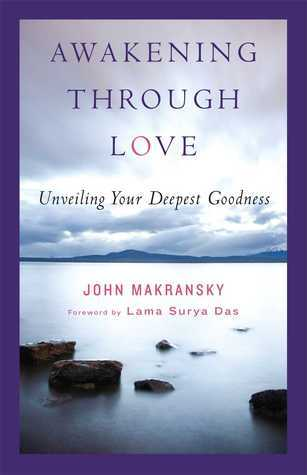 Awakening-Through-Love-Unveiling-Your-Deepest-Goodness