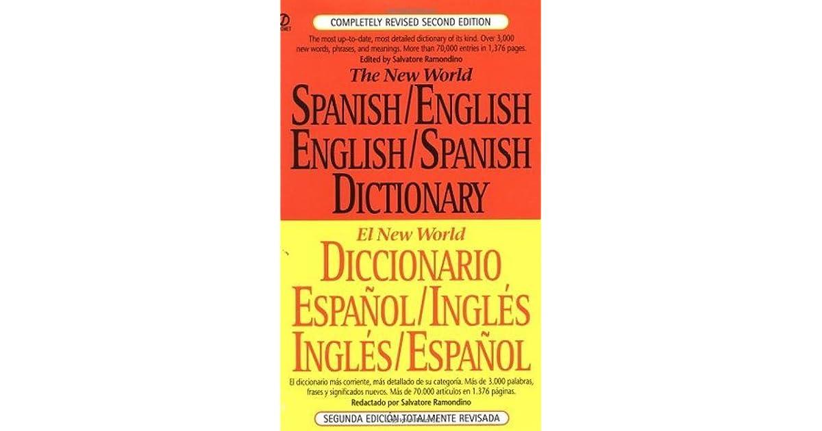 Significado de dating español