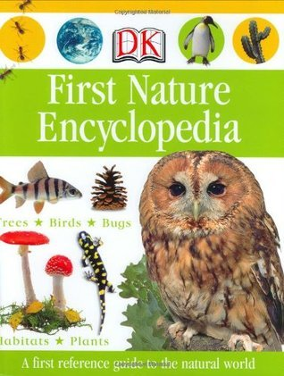 DK-First-Reference-Nature-Encyclopedia