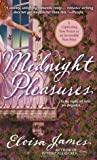 Midnight Pleasures (Pleasures, #2)