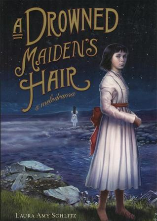 Image result for drowned maiden's hair