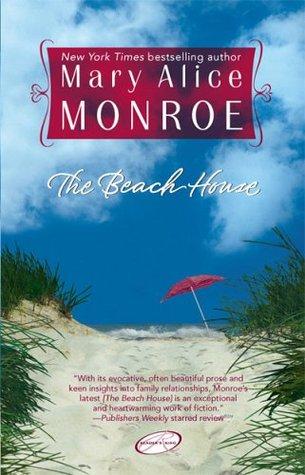 The Beach House (Beach House #1)