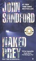 Naked Prey (Lucas Davenport #14)