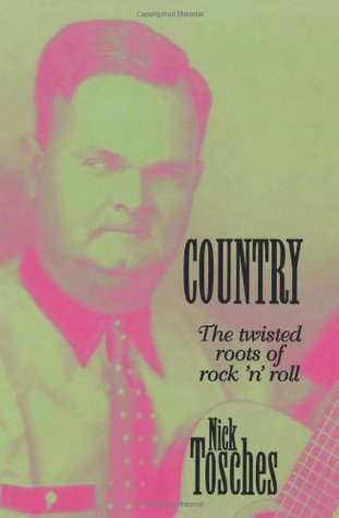 Country-The-Twisted-Roots-Of-Rock-n-Roll