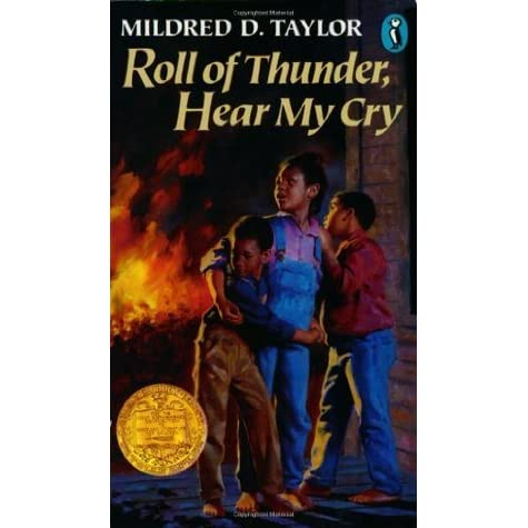 book review of hear my testimony