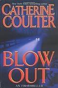 Blow Out (FBI Thriller, #9)