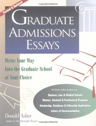 50 Questions Answered About argumentative essay papers