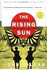The Rising Sun: T...