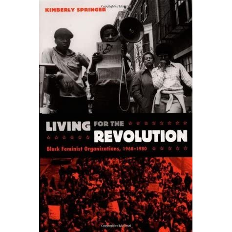 an analysis of the revolution in the movie revolution
