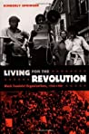 Living for the Revolution: Black Feminist Organizations, 1968-1980